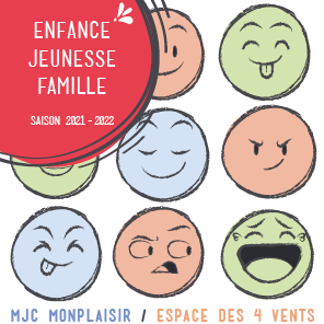EJF 2021-2022